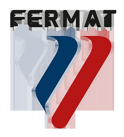 Fermat