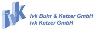 ivk Ketzer GmbH, ivk Buhr & Ketzer GmbH