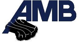 AMB 2016 – Stuttgart