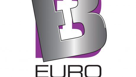 Euroblech 2018 – Hannover