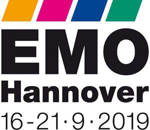 Besuchen Sie unsere Lieferwerke auf der EMO in Hannover.